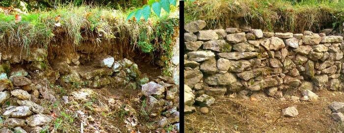 mur pierre réno