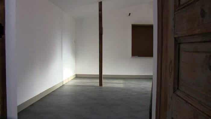 doublage mur pose placo