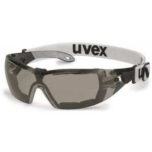 lunettes-uvex