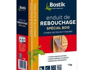bostik-enduit-bois