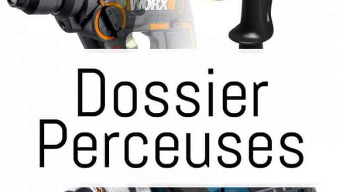 dossier-perceuse