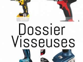dossier-visseuses