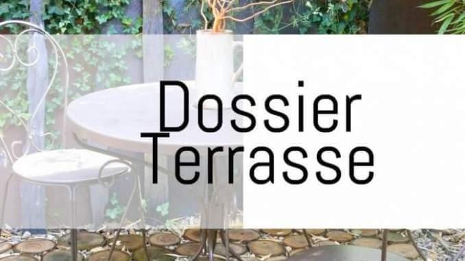 dossier-terrasse