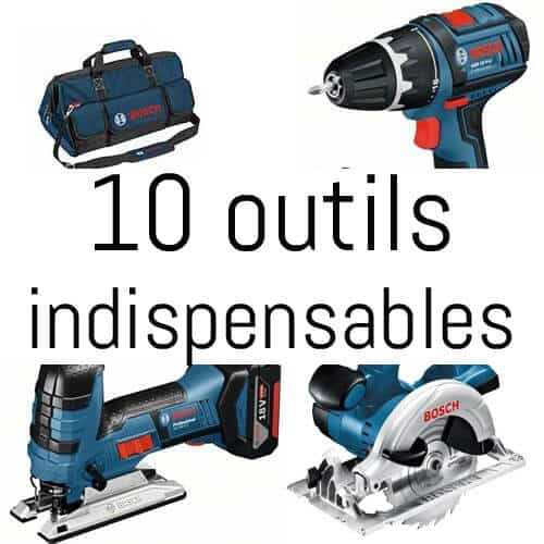 outil-indispensable