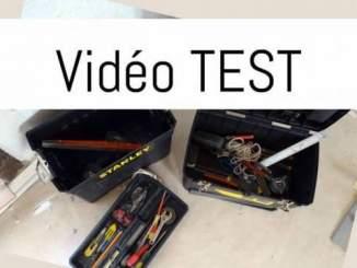 video-stanley- caisse à outils