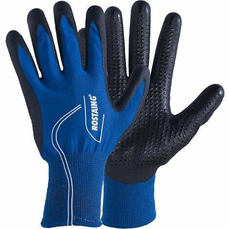 gants-rostaing