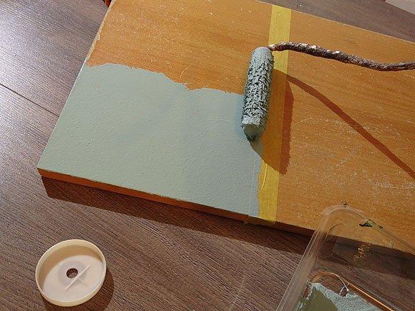 peinture-meuble arcane