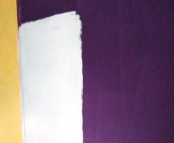 peinture professionnelle