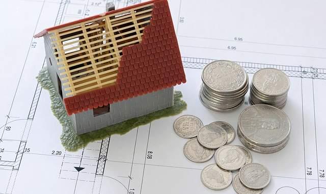 devis maison rénovation