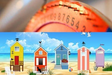 loterie immobilière