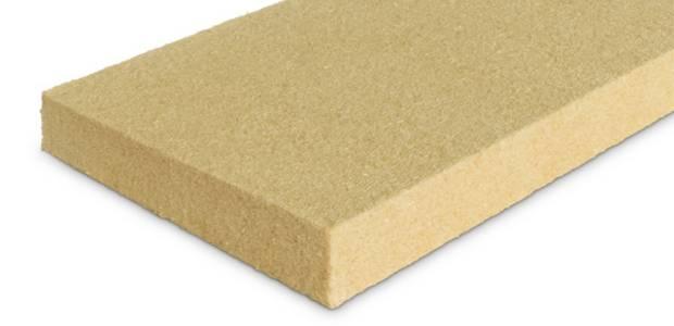 laine de bois steico