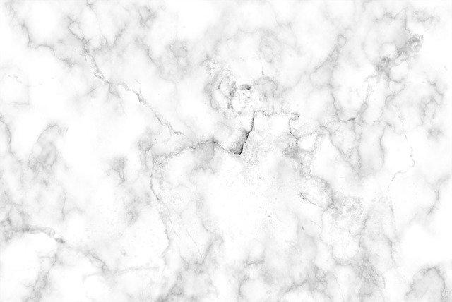 nettoyer marbre
